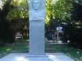 Паметник в Сандански
