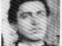 Недоказани снимки на Левски