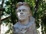 Паметник на Васил Левски - град Кюстендил
