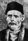 Ivan Kunchev