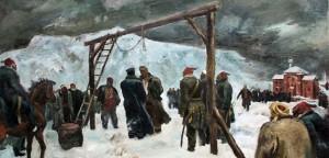 624-300-kartina-obesvane-vasil-levski-boris-angelushev