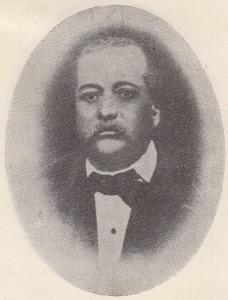 DimitarTrajkovich