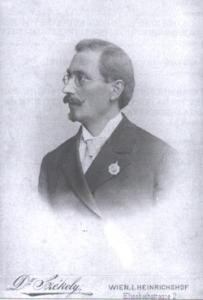 georgi-ya-kirkov1