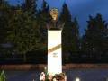 Паметник  - Луковит 1
