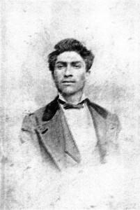 Petyr Kunchev