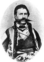 Panayot Hitov