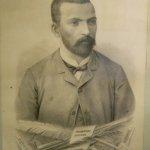 zaharistoianov