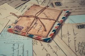 vintage-old-old-postcards-retro-antique-nostalgia-background-classic